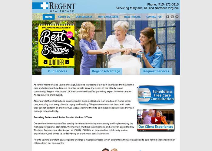 regent-health