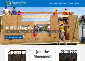 SustainaFest