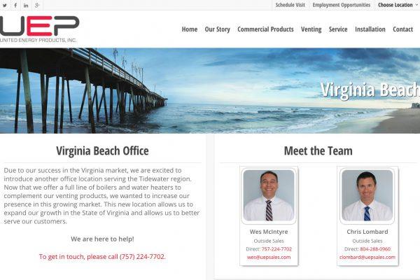 web-design-company13